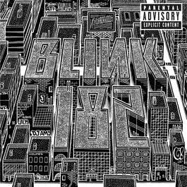 Neighborhoods 2011 Blink-182