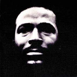 Vulnerable 1997 Marvin Gaye