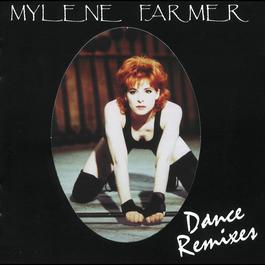 Dance Remixes 1992 Mylène Farmer