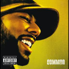 Be 2007 Common