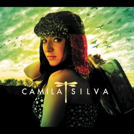 Camila Silva 2011 Camila Silva