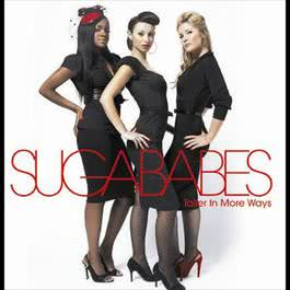 Taller In More Ways 2005 Sugababes