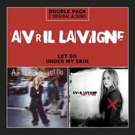 Let Go/Under My Skin 2013 Avril Lavigne