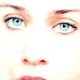 Tidal/When The Pawn 1996 Fiona Apple