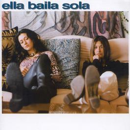 Ella Baila Sola 2003 Ella Baila Sola