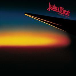 Point Of Entry 1991 Judas Priest