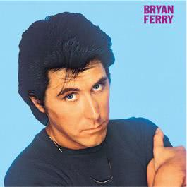 These Foolish Things 1999 Bryan Ferry