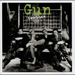 Swagger 1994 Gun