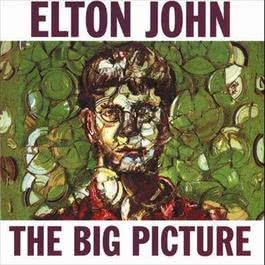 The Big Picture 1997 Elton John