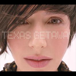 Getaway 2005 Texas