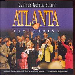 Atlanta Homecoming 1998 Bill & Gloria Gaither