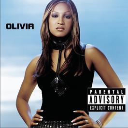Olivia 1999 Olivia