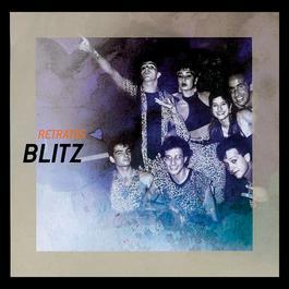 Retratos 2004 Blitz
