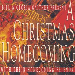 Christmas Homecoming 1993 Bill & Gloria Gaither