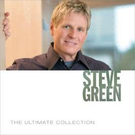 The Ultimate Collection 2006 Steve Green