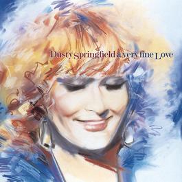 A Very Fine Love 1995 Dusty Springfield