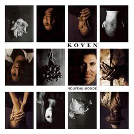 Nouveau Monde 2009 David Koven