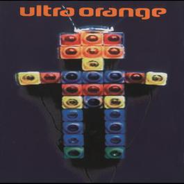 Album 2006 Ultra Orange