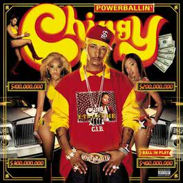 PowerBallin' 2004 Chingy