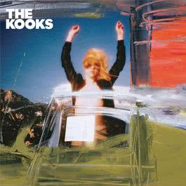 Junk Of The Heart 2011 The Kooks