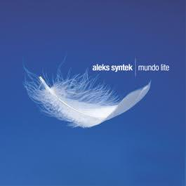 Mundo Lite 2004 Aleks Syntek