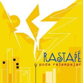 Pode Relampejar 2004 Rastape