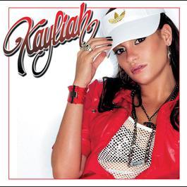 On A Tous Besoin De Croire 2005 KAYLIAH