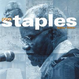 Father Father 1994 Pops Staples