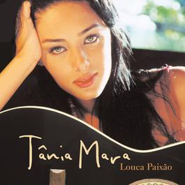 Se Quiser 2006 Tania Mara