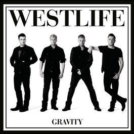 真愛引力 2010 WestLife