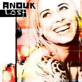 Lost 2005 Anouk