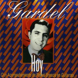 Gardel Hoy 1997 Carlos Gardel
