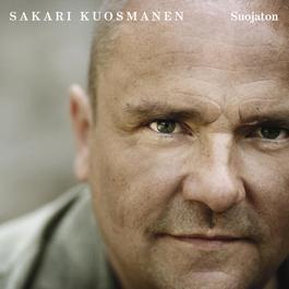 Suojaton 2006 Sakari Kuosmanen