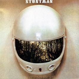 Stuntman 1979 Edgar Froese