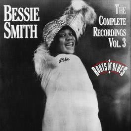 The Complete Recordings, Vol. 3 1992 Bessie Smith