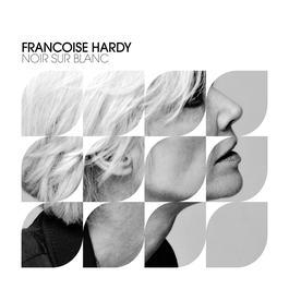 Noir Sur Blanc 2010 Franoise Hardy