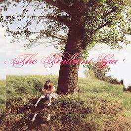 The Brilliant Gia 2009 王悅