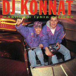 Maailman Lyhin Elama 1899 DJ Konnat