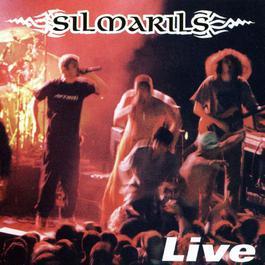 Live 2004 Silmarils