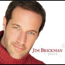 Peace 2003 Jim Brickman