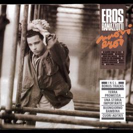 Nuovi Eroi 2011 Eros Ramazzotti