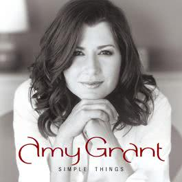 Simple Things 2003 Amy Grant