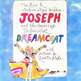 Joseph And The Amazing Technicolor Dreamcoat 1974 Chopin----[replace by 16381]