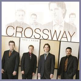 This I Know 2005 CrossWay