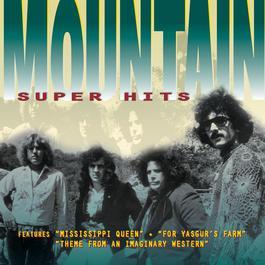 Super Hits 2000 Mountain