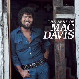 The Best Of Mac Davis 2007 Mac Davis
