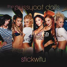 Stickwitu 2005 The Pussycat Dolls