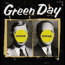 Nimrod 2009 Green Day