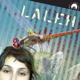 Laleh 2018 Laleh