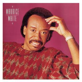Maurice White 2014 Maurice White